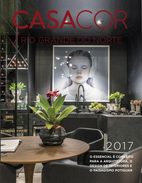 CASACOR Rio Grande do Norte 2017