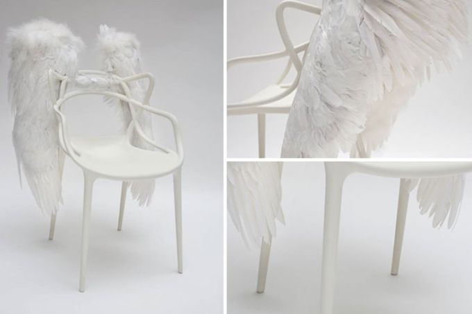 thumb-masters-chair-kartell