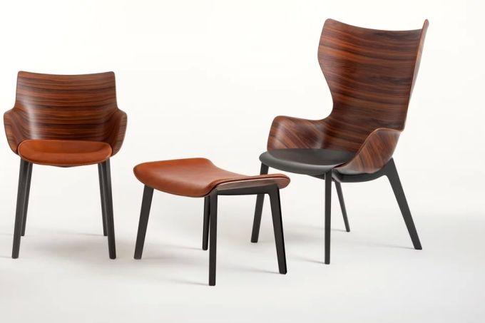 philippe-starck-woody-kartell-wood-chairs-designboom-1800