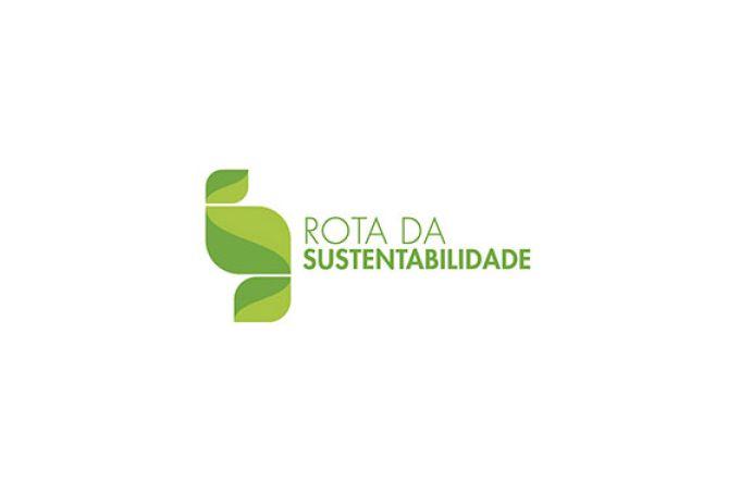 rota_sustentabilidade_feicon
