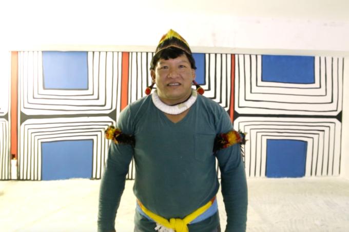 06-ANUIA-AMARU