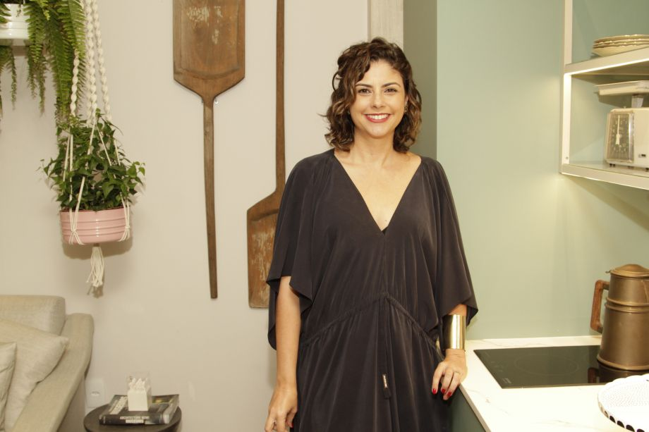 Flavia Raineri
