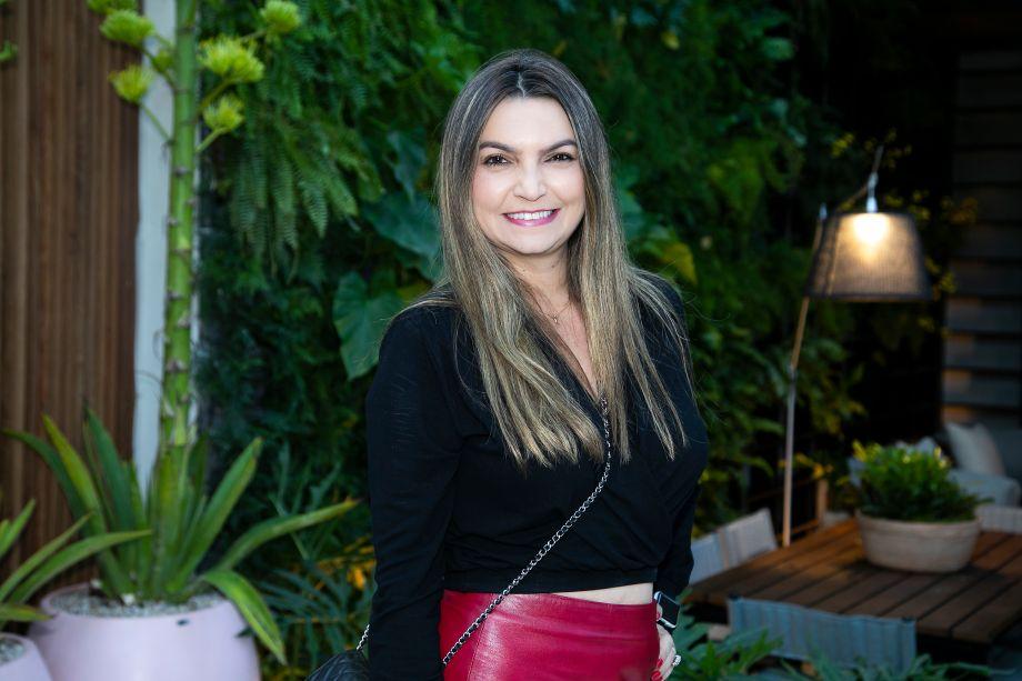 Alessandra Olivastro