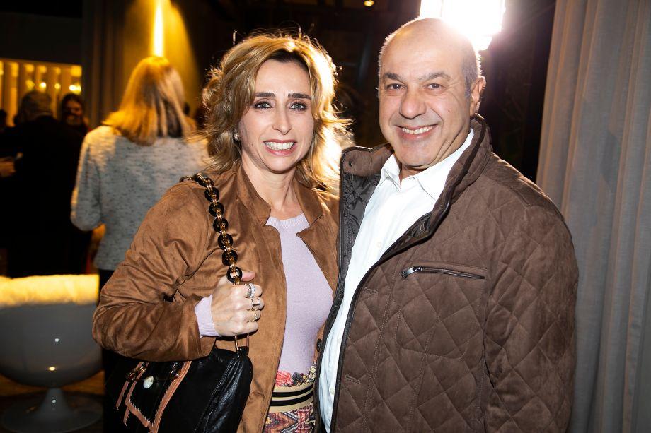 Francesca Alzatti e Kami