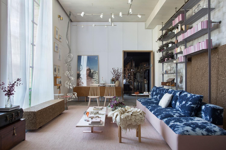 casacor são paulo juliana pippi decoração arquitetura toki