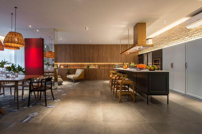 22 – cozinha de estar – stach bordignon arquitetura (3) Lio Simas