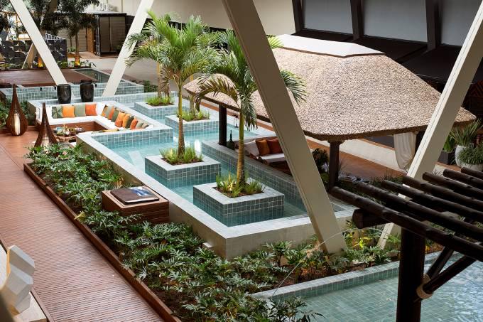 24 – iost arquitetura – jardim tropical (3) Lio Simas