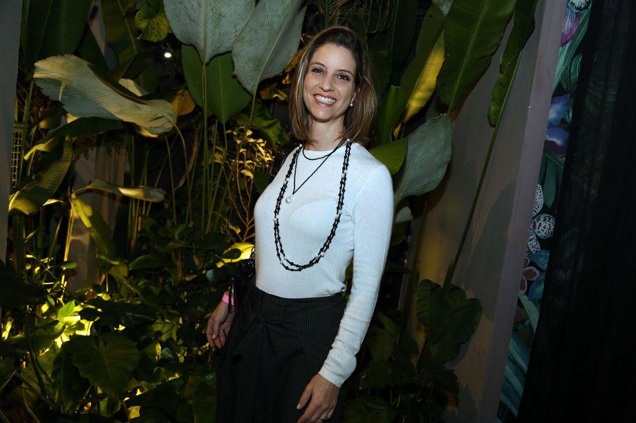 Claudia Krakowiak