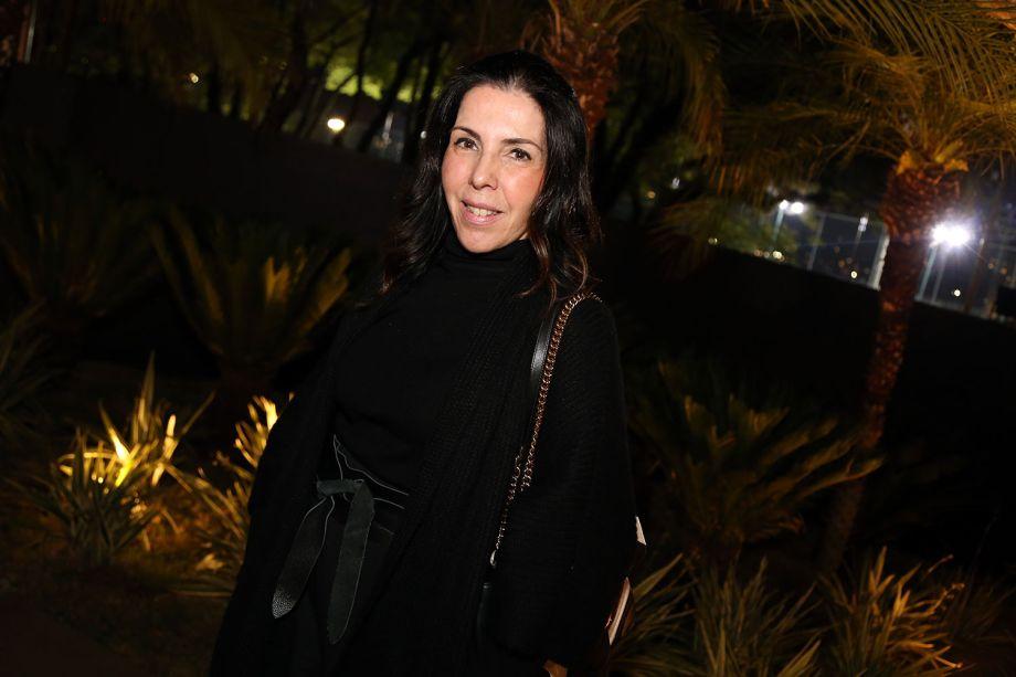 Paola Ribeiro