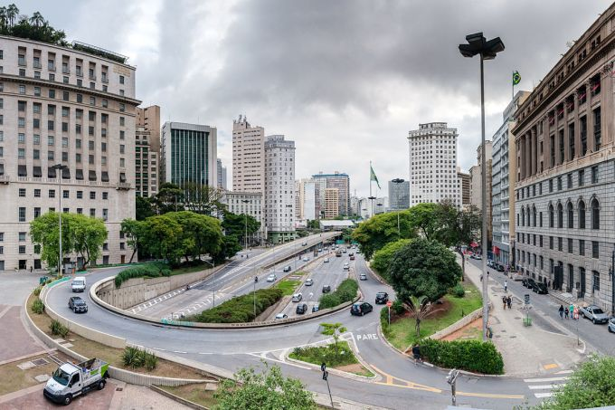 Panoramica_del_Centro_de_São_Paulo