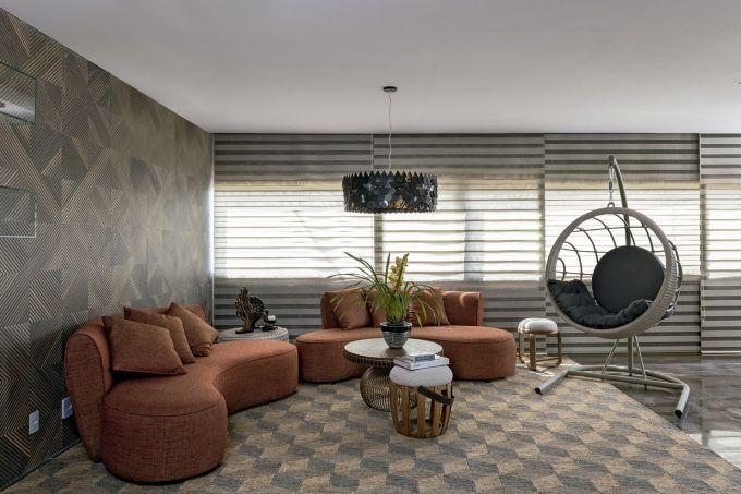 01-lounge-de-saida-casacorsp2018
