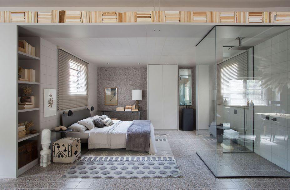 Yamagata Arquitetura - Anexo Nuage.