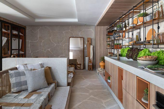 05-casa-menir-tres-arquitetura-casacorsp2018