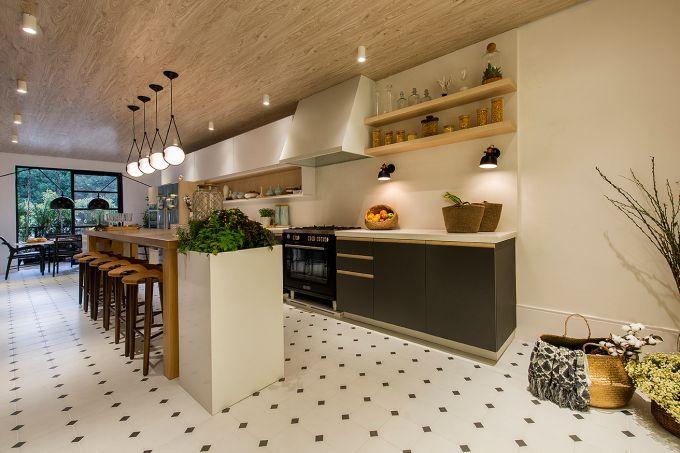 32 – cozinha dinamarquesa – linda martins e cris araújo (3)