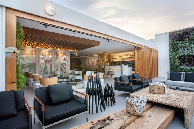 4-bar-lounge-casacorsp2018