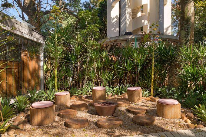 4-jardim-das-agave-casacorsp2018