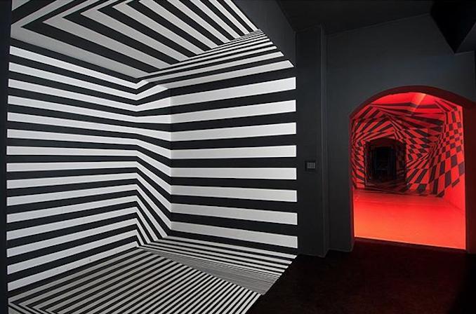 galeria-anamorfica
