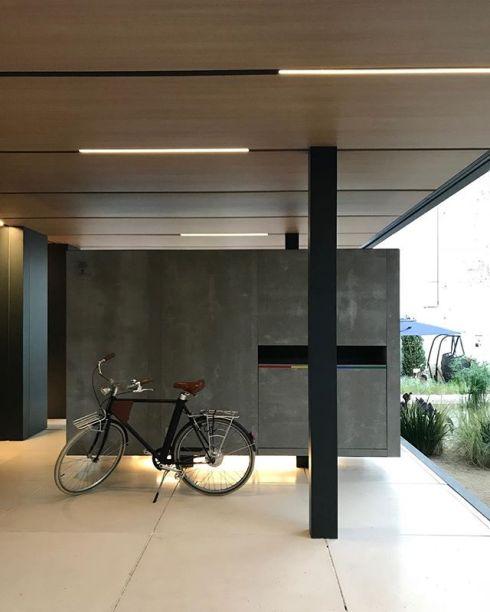 SysHaus - Studio Arthur Casas