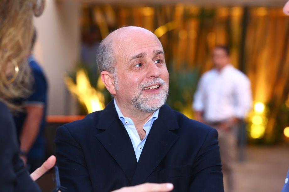Maurício Siqueira