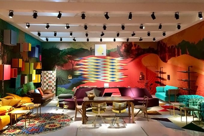 iSaloni-2018-Bontempo-marca-presenca-no-stand-da-A-Lot-of-Brasil-1