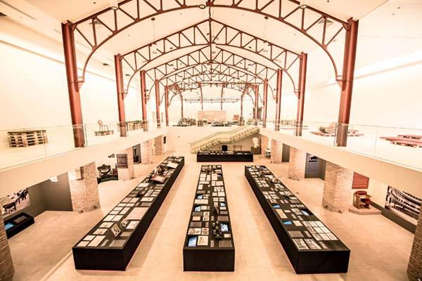 São Paulo 04 agosto 2018Centro Cultural do Lyceu.Foto Alexandre Battibugli