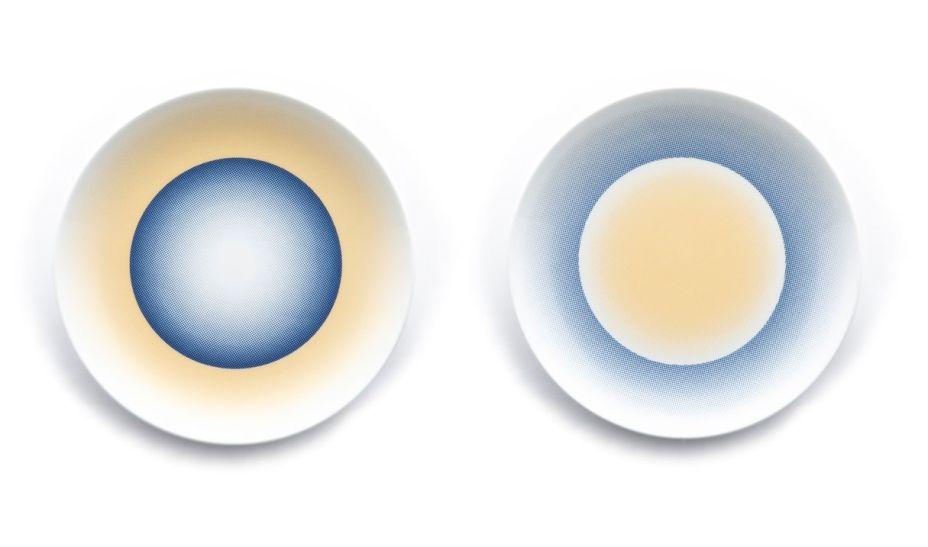 Paula Juchem/Sambaqui – a coleção de pratos em cerâmica ilustrada é composta por vários nomes. O objetivo é que cada prato seja uma representação subjetiva e autobiográfica de cada um de seus artistas.