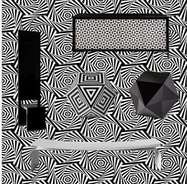 """<span>Tsé, Colette, Alpha, Long Neck, Concreta e Jibóia, móveis icônicos, que estarão entre as peças da Exposição 20 + 20. Para comemorar as duas décadas da marca, os arquitetos e empresários Ricardo Minelli e Fábio Berbari apresentam ao público 20 best-sellers e uma vitrine em uma ambientação inusitada com uma pattern em preto e branco, explorando o universo gráfico e óptico.</span><strong>Data</strong><span>: 29 de agosto a 1 de setembro.</span><strong>Horário</strong><span>: Quarta-feira das 10h às 19h; Quinta-feira das 10h às 16h; Sexta-feira das 10h às 19h e Sábado das 10h às 14h.</span><strong>Entrada</strong><span>: Gratuita.</span><strong>Endereço</strong><span>:<a href=""""https://maps.google.com/?q=Al.+Gabriel+Monteiro+da+Silva,+2158,+Jardim+Paulista+%E2%80%93+SP&entry=gmail&source=g"""" target=""""_blank"""" rel=""""noopener"""">Al. Gabriel Monteiro da Silva, 2158, Jardim Paulista – SP</a>.</span><a href=""""https://nsa.im-imcgrupo.com/link.php?code=bDpodHRwJTNBJTJGJTJGd3d3LmVyZWEuY29tLmJyJTJGOjI2NjE1MTAyNTg6Y2JhdmFAYWJyaWwuY29tLmJyOmZhNTA4Mg=="""" target=""""_blank"""" rel=""""noopener"""">www.erea.com.br</a>"""