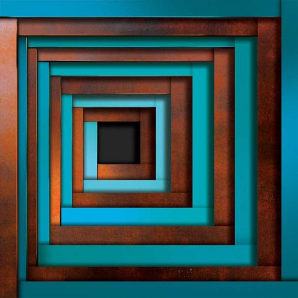 """<span>A instalação que estará na frente da loja Segatto é formada por uma sequência de painéis de 2,7 metros x 2,7 metros que, enfileirados, criam um efeito visual por meio do contraste entre a marcenaria em tons de azul turquesa e as superfícies ultracompactas sintetizadas com acabamento em aço corten da Neolith.</span><span>O espaço conceitual utiliza a alta tecnologia em design de superfícies para fazer referência às esculturas monolíticas e habitações primitivas em cavernas. A interação permite que o público transite pelo seu interior, em uma experiência imersiva num cenário divertido e ideal para selfies.</span><span>Durante o DW!, a loja apresentará também seu novo showroom.</span><strong>Data</strong><span>: 29 de agosto a de 01 de setembro.</span><strong>Horário</strong><span>: Segunda a sexta-feira, das 10h às 19h; Sábado das 10h às 16h; Domingo das 11h às 17h.</span><strong>Entrada</strong><span>: Gratuita.</span><strong>Endereço</strong><span>:<a href=""""https://maps.google.com/?q=Al.+Gabriel+Monteiro+da+Silva,+949,+S%C3%A3o+Paulo+%E2%80%93+SP&entry=gmail&source=g"""" target=""""_blank"""" rel=""""noopener"""">Al. Gabriel Monteiro da Silva, 949, São Paulo – SP</a>.</span><a href=""""https://nsa.im-imcgrupo.com/link.php?code=bDpodHRwJTNBJTJGJTJGd3d3LnNlZ2F0dG8uY29tLmJyJTJGOjI2NjE1MTAyNTg6Y2JhdmFAYWJyaWwuY29tLmJyOjNjNDkxZg=="""" target=""""_blank"""" rel=""""noopener"""">www.segatto.com.br</a>"""