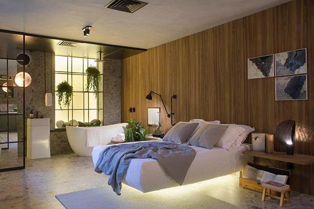 Studioneo - Studio MH Arquitetura