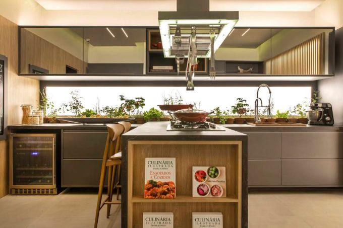 Cozinha do Chef_Marcia Okamura_Crédito Felipe Araújo_CASACOR