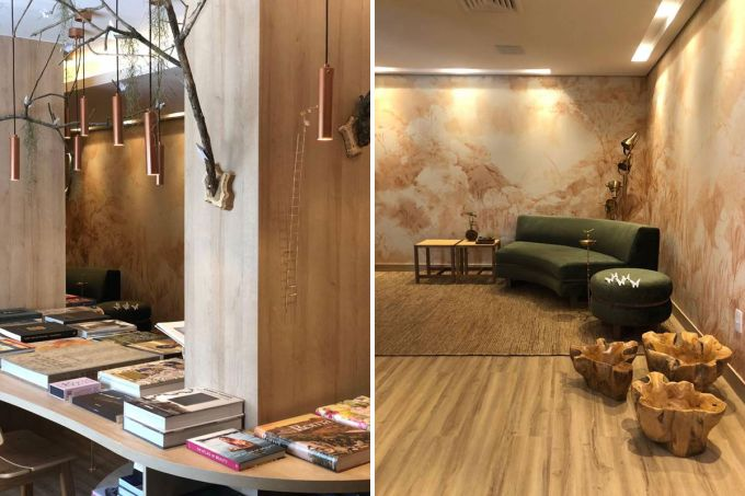 Sala-de-Leitura-e-livraria-ccrj18