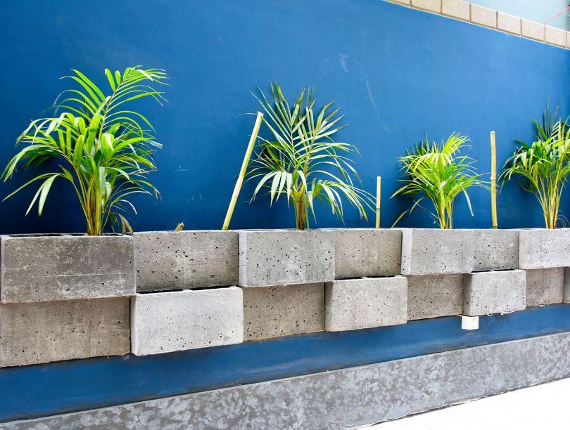 Travesía Eco Sostenible - Laura Rodriguez.Uma mistura de técnicas de design, decoração e arquitetura, comprometida com a conservação do meio ambiente. O paisagismo e os recursos de som adicionados simulam os cenários naturais de onde vêm os artesanatos e os elementos de construção ecológicos.