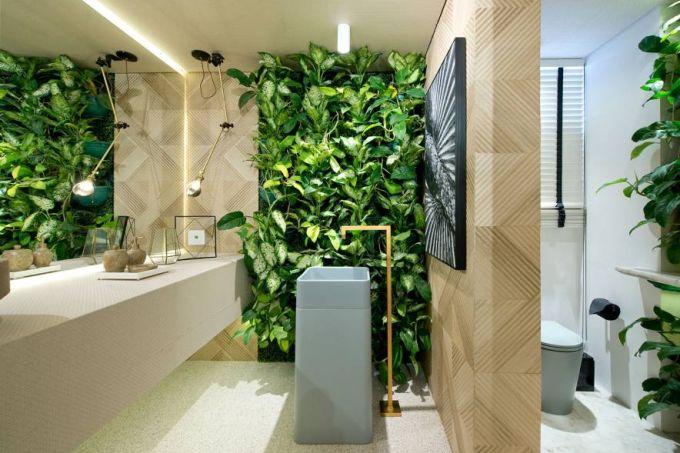 2-lavabo-jardim