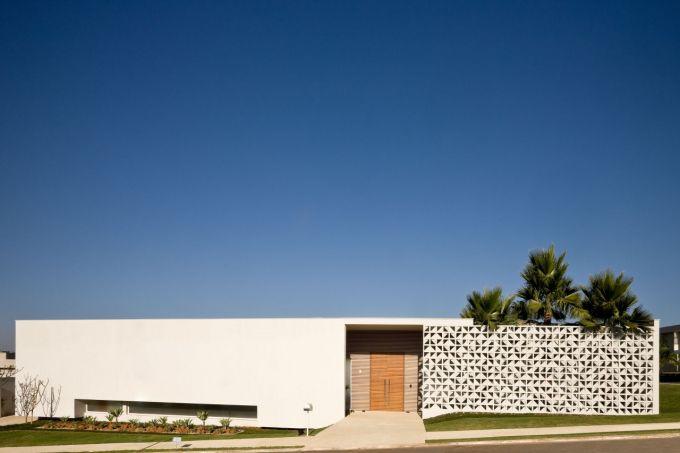 leoromano-casa-do-patio-86694@4x