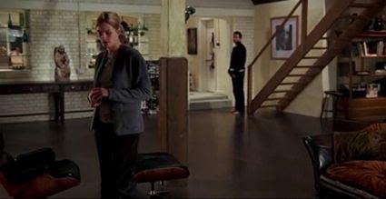 Perto Demais - Closer (2004)