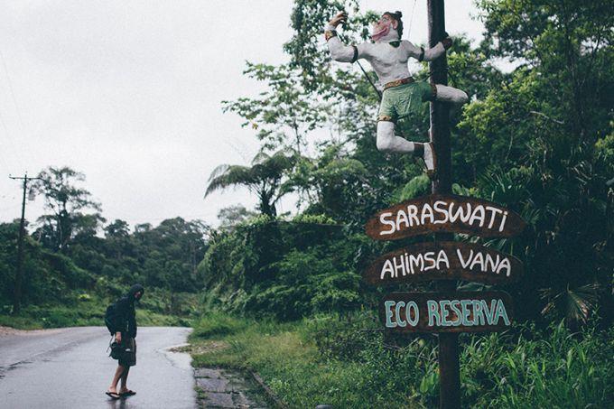 Wisom-Forest-Ecuador-Documentary-Photographer63