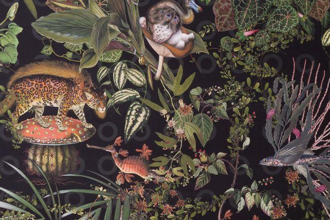 moooi-extinct-animals-milan-design-week-collection_dezeen_2364_sq-1704×1704