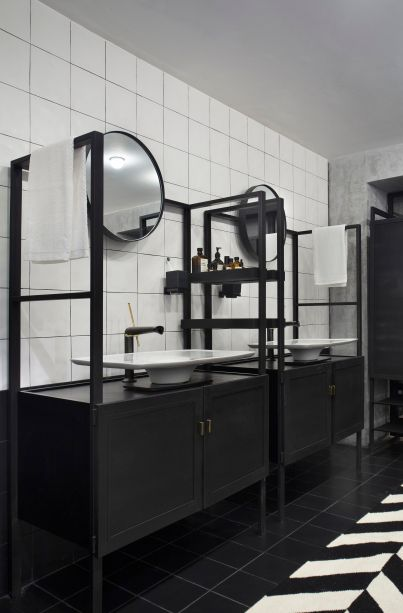 Carlos Carvalho, Rodrigo Béze e Caio Carvalho: Banheiros, Regional – Sudeste, categoria mostra.