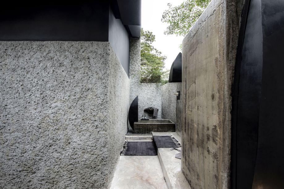 Gustavo Neves: Banheiros, Regional – São Paulo, categoria mostra eBanheiros, Etapa Nacional – categoria mostra.