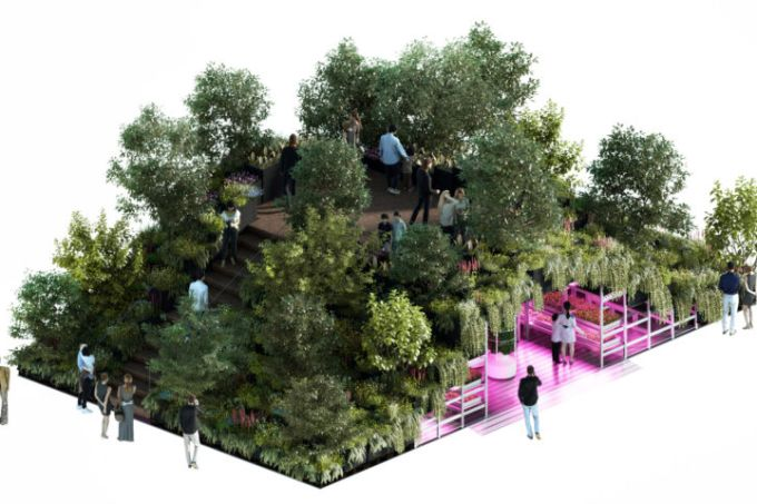 tom-dixon-ikea-urban-farming-gardening-tools-design_dezeen_2364_col_0-852×479