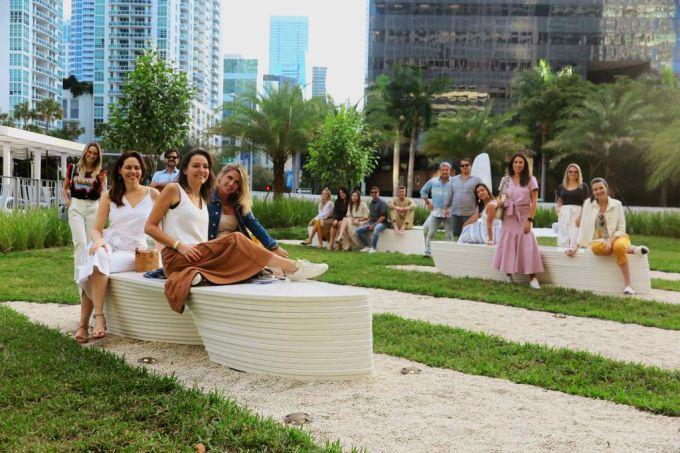 CASACOR Miami (3)