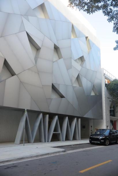 Grupo Uniflex no Instituto de Arte Contemporânea YCA