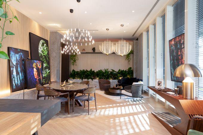 Tatiana StyleHaus Design Casacor Miami (2)