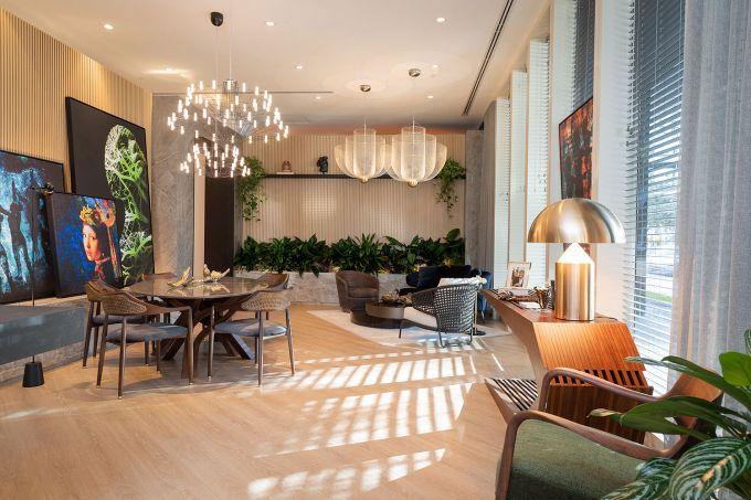 Tatiana-StyleHaus-Design-Casacor-Miami-(7)-(1)