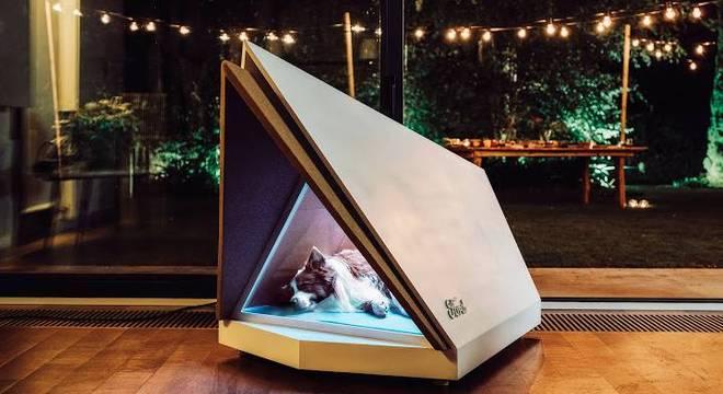 casinha-de-cachorro-inteligente-18122018140928207