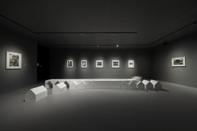 Escher-Nendo-exhibition_dezeen_2364_col_5