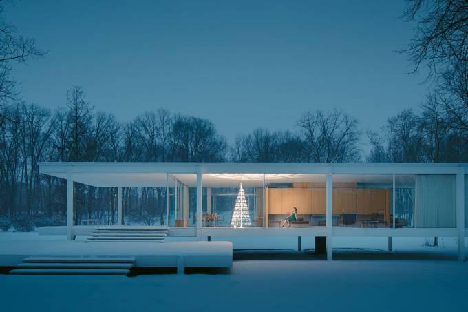farnsworth-house-1 – JC Buck