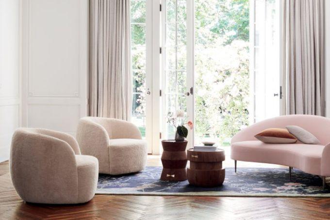 gwneth-paltrow-goop-cb2-design-furniture-homeware-lighting-usa_dezeen_hero-852×479
