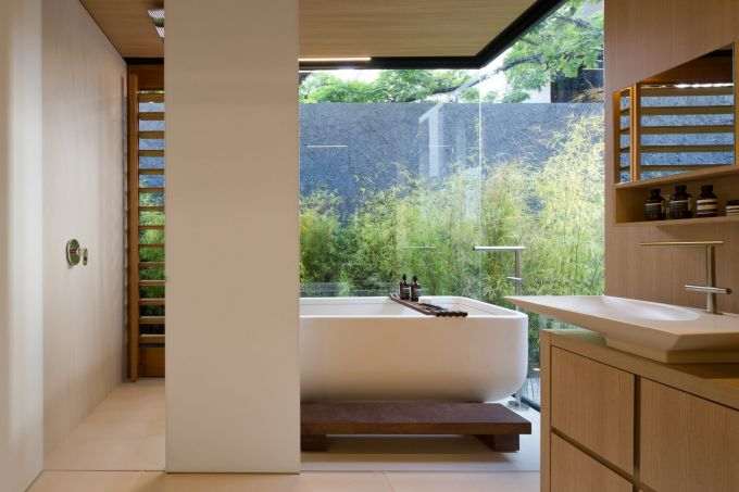 syshaus-studio-arthur-casas-architecture-prefab-brazil_dezeen_2364_col_10-1704×1136