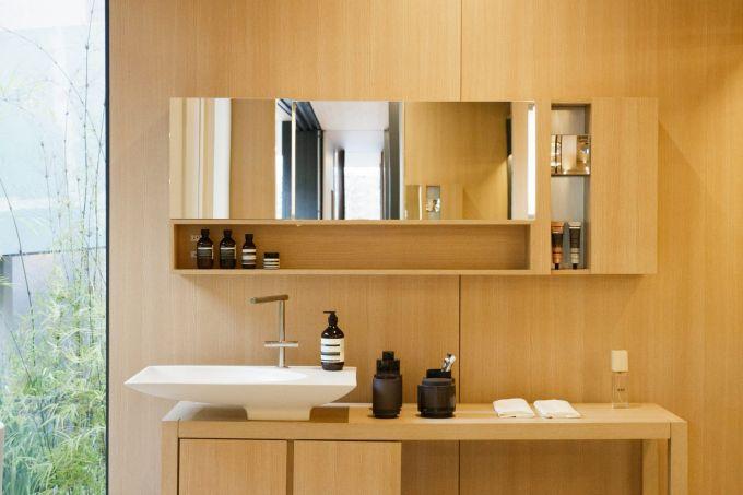 syshaus-studio-arthur-casas-architecture-prefab-brazil_dezeen_2364_col_9-1704×2556
